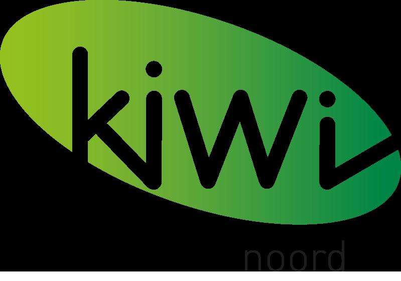 Kiwi Groningen | Drenthe